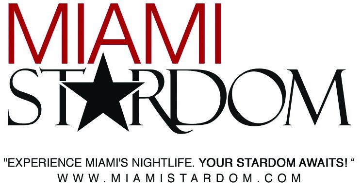 Miami's Elite VIP Service & Nightlife Guide